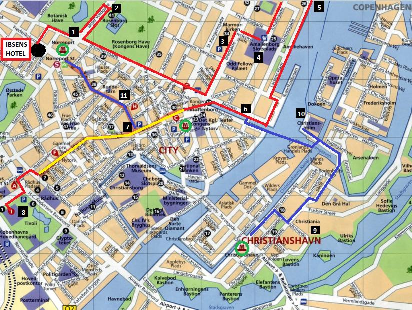 Cartina Copenhagen.png