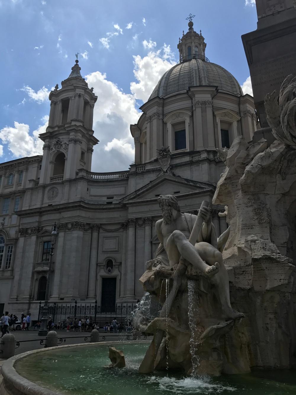 ROMA (415)
