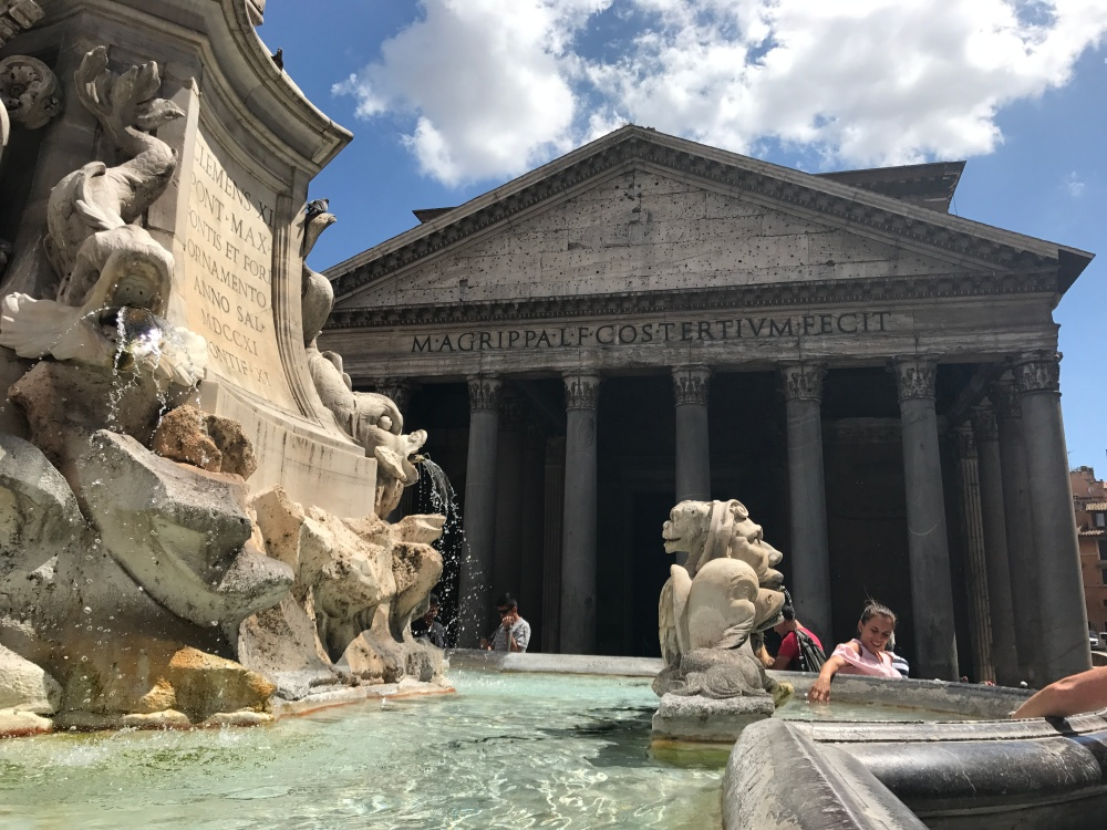 ROMA (470).JPG