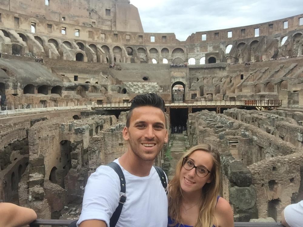ROMA (514)
