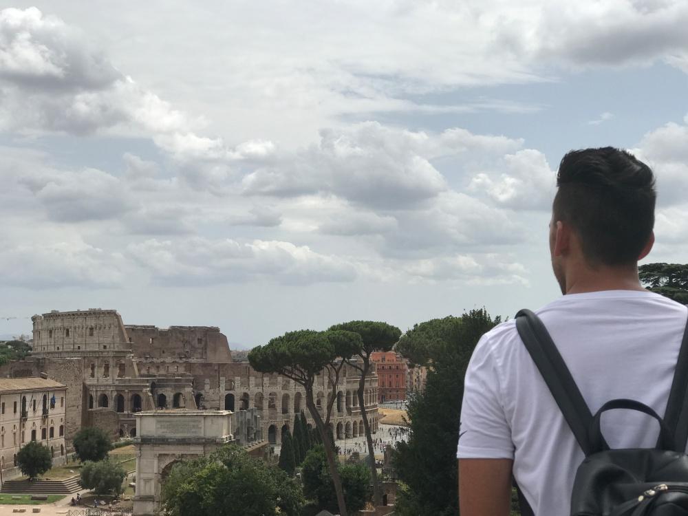 ROMA (655).JPG