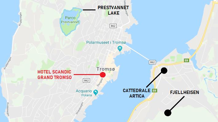 Cartina Tromso.png