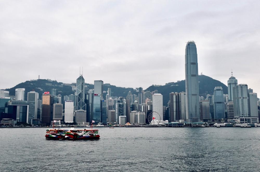 HONG KONG 202.JPG