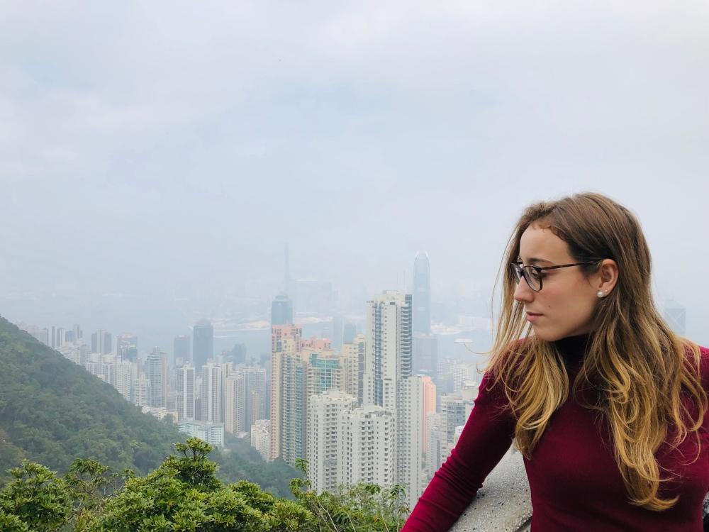 HONG KONG 235.jpg