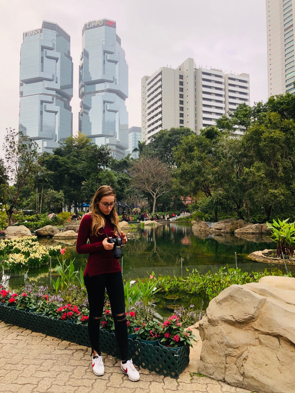 HONG KONG 240.jpg