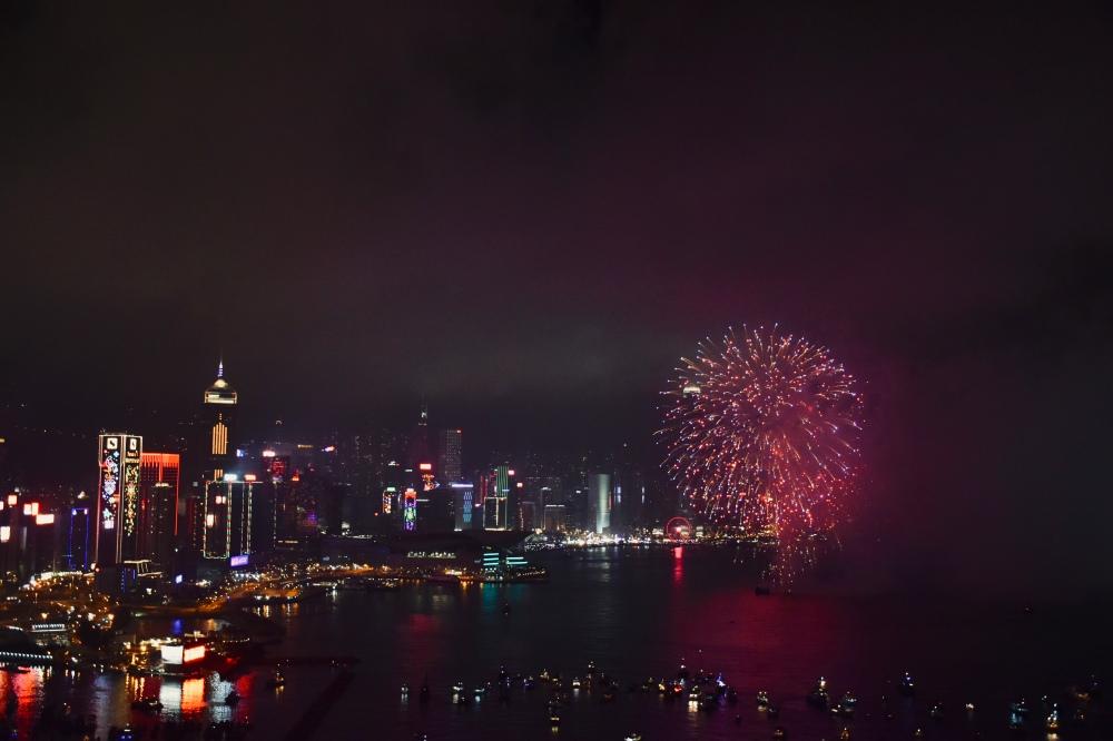 HONG KONG 446.jpg
