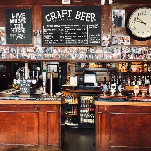 bar-st-christopher's-inns-londra.jpeg