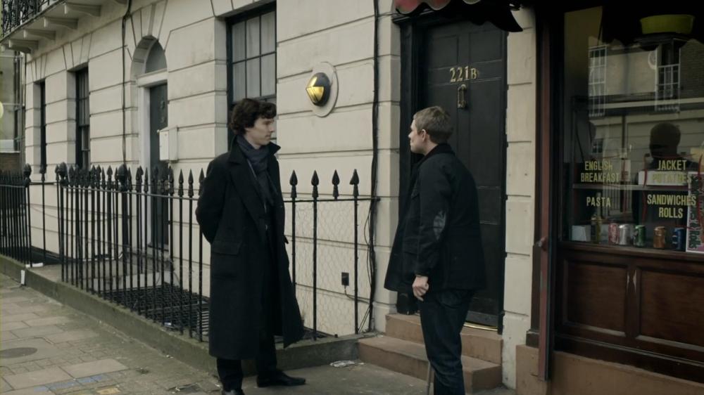 221B-Baker-Street.jpg