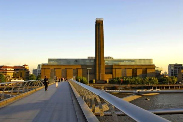 tate-modern-museum-londra.jpg